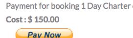 bookingForm_3
